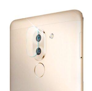 محافظ شیشه ای لنز دوربین آنر Baseus Camera Lens Glass | Honor 6x