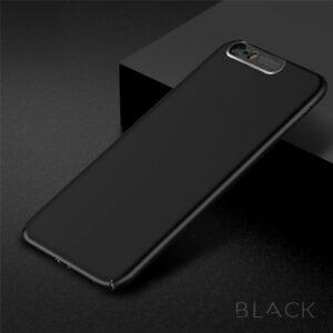 قاب محافظ فلزی اپل Auto Focus Metal Brush Camera Case | iphone 6 Plus