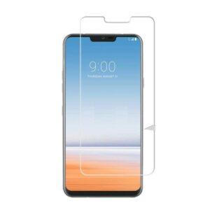 محافظ صفحه نمایش الجی Remax Screen Glass | LG G7 ThinQ