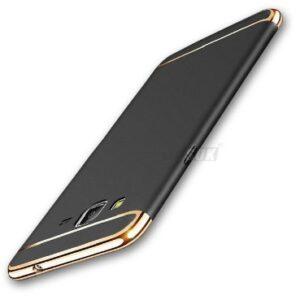 قاب محافظ سامسونگ ipaky Luxury 3in1 Case Galaxy Grand Prime Plus | j2 Prime