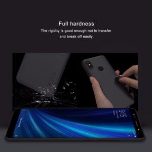 قاب نیلکین شیائومی Frosted Shield Nillkin case Xiaomi Mi 6x | Mi A2