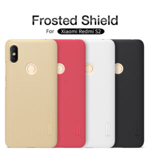 قاب محافظ نیلکین شیائومی Frosted shield Nillkin case Xiaomi Redmi S2 | Y2
