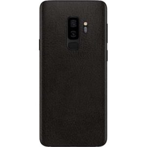قاب محافظ سامسونگ Baseus Thin Leather Skin Case | Galaxy S9 Plus