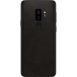 قاب محافظ سامسونگ Baseus Thin Leather Skin Case | Galaxy S9 Plus