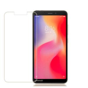 محافظ صفحه نمایش شیائومی Remax Glass | Xiaomi Redmi 6a