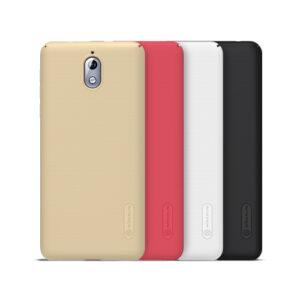 قاب محافظ نیلکین نوکیا Frosted Shield Nillkin Case | Nokia 3.1 2018