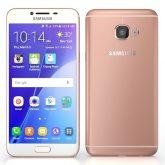 لوازم جانبی گوشی سامسونگ Samsung Galaxy C5