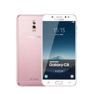 لوازم جانبی گوشی سامسونگ Samsung Galaxy C8   j7 Plus