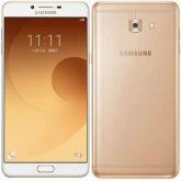 لوازم جانبی گوشی سامسونگ Samsung Galaxy C9 Pro