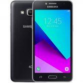 لوازم جانبی گوشی سامسونگ Samsung Galaxy Grand Prime