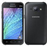 لوازم جانبی گوشی سامسونگ Samsung Galaxy j1 Ace