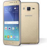 لوازم جانبی گوشی سامسونگ Samsung Galaxy j2