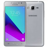 لوازم جانبی گوشی سامسونگ Samsung Galaxy j2 Prime   Grand Prime Plus