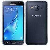 لوازم جانبی گوشی سامسونگ Samsung Galaxy j3 2016