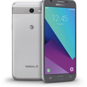 لوازم جانبی گوشی سامسونگ Samsung Galaxy j3 2017