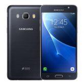 لوازم جانبی گوشی سامسونگ Samsung Galaxy j5 2016