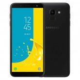 لوازم جانبی گوشی سامسونگ Samsung Galaxy j6 2018