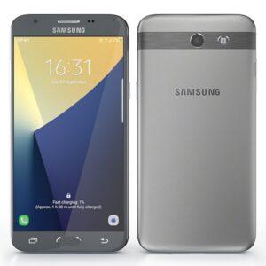 لوازم جانبی گوشی سامسونگ Samsung Galaxy J7 2017