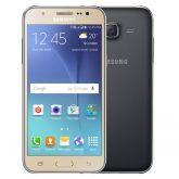 لوازم جانبی گوشی سامسونگ Samsung Galaxy j7