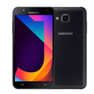 لوازم جانبی گوشی سامسونگ Samsung Galaxy j7 Core