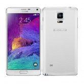 لوازم جانبی گوشی سامسونگ Samsung Galaxy Note 4