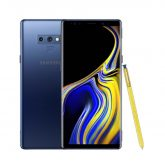 لوازم جانبی گوشی سامسونگ Samsung Galaxy Note 9