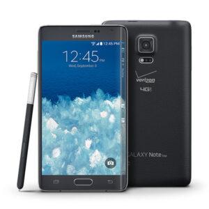 لوازم جانبی گوشی سامسونگ Samsung Galaxy Note Edge