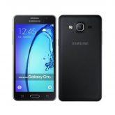 لوازم جانبی گوشی سامسونگ Samsung Galaxy On 5
