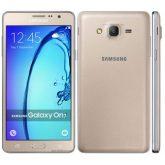 لوازم جانبی گوشی سامسونگ Samsung Galaxy On 7