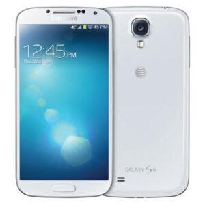 لوازم جانبی گوشی سامسونگ Samsung Galaxy S4