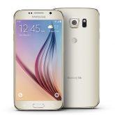 لوازم جانبی گوشی سامسونگ Samsung Galaxy S6