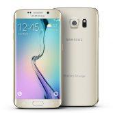 لوازم جانبی گوشی سامسونگ Samsung Galaxy S6 edge