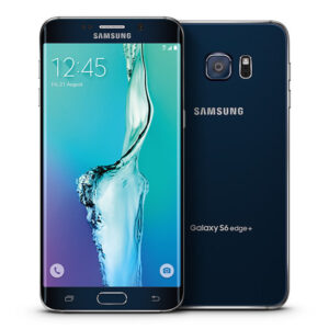 لوازم جانبی گوشی سامسونگ Samsung Galaxy S6 edge Plus