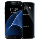 لوازم جانبی گوشی سامسونگ Samsung Galaxy S7
