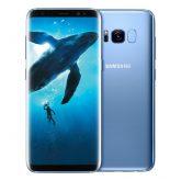 لوازم جانبی گوشی سامسونگ Samsung Galaxy S8 Plus