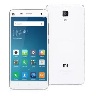 لوازم جانبی گوشی شیائومی Xiaomi Mi 4