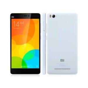 لوازم جانبی گوشی شیائومی Xiaomi Mi 4i