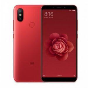 لوازم جانبی گوشی شیائومی Xiaomi mi A2 | mi 6x