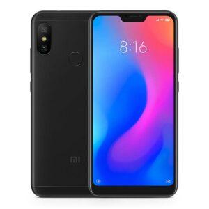 لوازم جانبی گوشی شیائومی Xiaomi Mi A2 Lite | Redmi 6 pro
