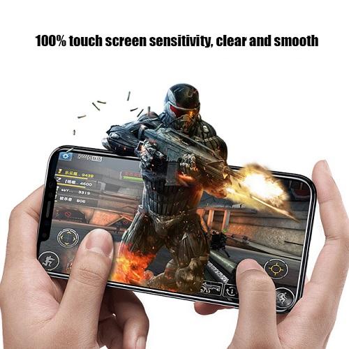 محافظ صفحه نمایش شیائومی Remax Glass Xiaomi Mi A2 Lite   Redmi 6 Pro