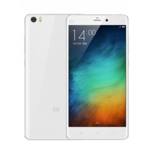 لوازم جانبی گوشی شیائومی Xiaomi Mi Note