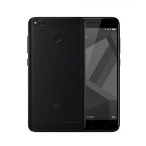 لوازم جانبی گوشی شیائومی Xiaomi Redmi 4x | Redmi 4