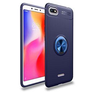قاب اتو فوکوس شیائومی iface Auto Focus Magnetic Case | Xiaomi Redmi 6