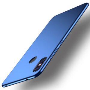 قاب محافظ ژله ای شیائومی Msvii Back Case Xiaomi Redmi 6 Pro   Mi A2 Lite