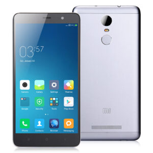 لوازم جانبی گوشی شیائومی Xiaomi Redmi Note 3