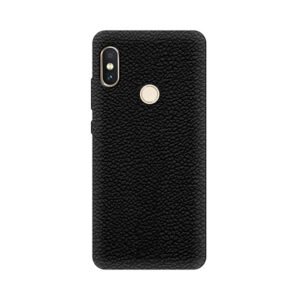 قاب چرمی شیائومی Baseus Leather Case Xiaomi Redmi S2 | Redmi Y2