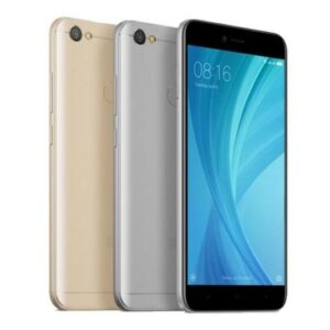 لوازم جانبی گوشی شیائومی Xiaomi Redmi Y1 | Note 5a