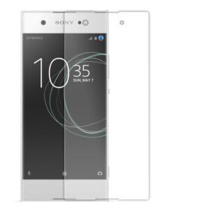 محافظ صفحه شیشه ای سونی JMC Tempered Glass | SONY XA1