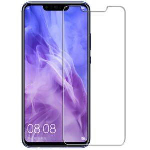 محافظ صفحه نمایش هواوی JMC Tempered Glass Huawei Nova 3i | P Smart Plus
