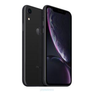 لوازم جانبی گوشی اپل iphone XR